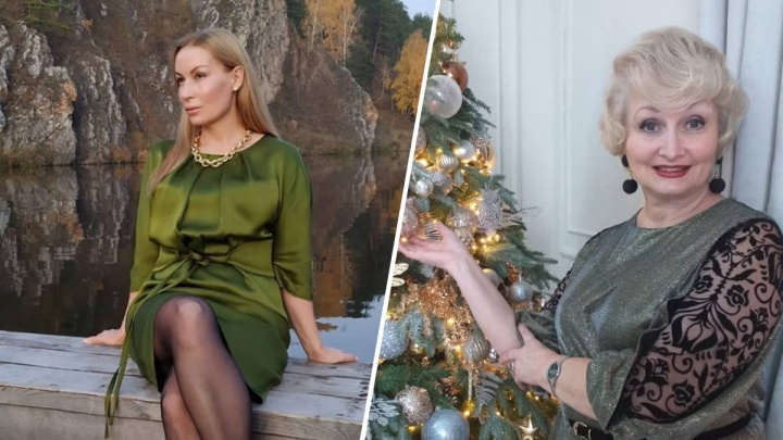 Записывайте своих мам и бабушек: в Екатеринбурге впервые пройдет конкурс красоты для женщин «за 45»