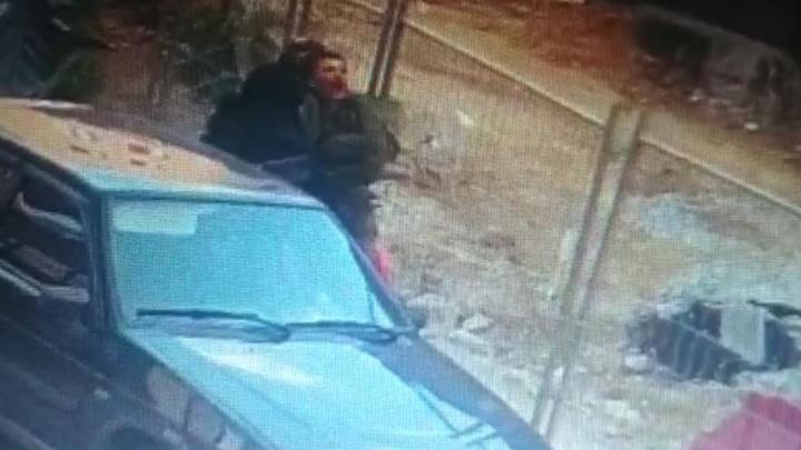 В Екатеринбурге будут судить организатора громкого похищения в центре города