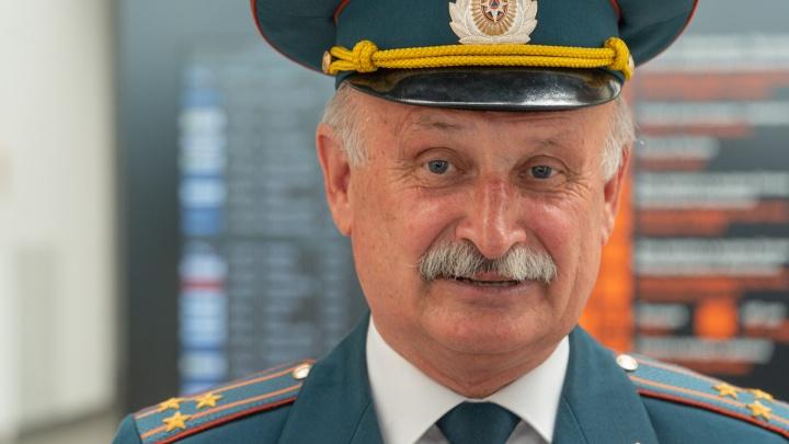 Руководитель Пермского губернского оркестра планирует стать депутатом Госдумы. Он хочет решать проблемы культуры
