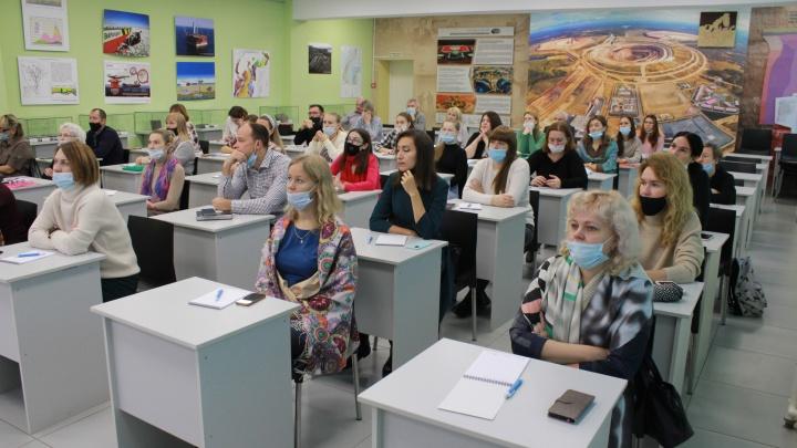 Если цены пошли вверх: строителям Архангельска рассказали, как скорректировать стоимость госконтрактов