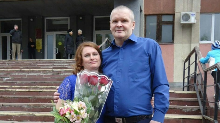 У ярославны, пожаловавшейся Путину на бедность, оказался безработным муж