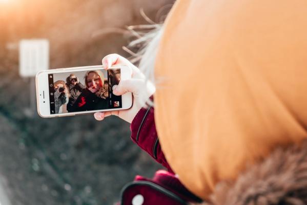 Big Data дает возможность составить усредненный «портрет» туриста