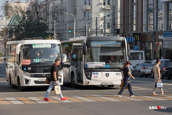 За все категории пассажиров, которые ездят на особых условиях, перевозчикам положена компенсация, но министерство тянет с расчетами
