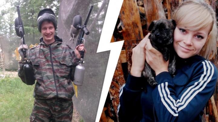 Мужчина, зарезавший жену на глазах детей в Челябинской области, избежит колонии