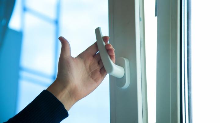 Строительные недостатки в новых квартирах: узнайте, куда идти и кому жаловаться