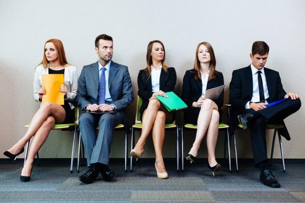 Принято считать, что в январе многие отдыхают и работодатели не открывают новые вакансии. Однако практика доказывает обратное