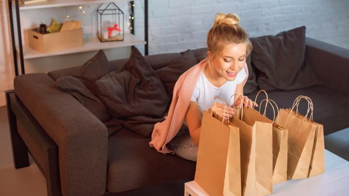 «Главное — от души»: забавный тест, который поможет выяснить, как вы относитесь к странным подаркам