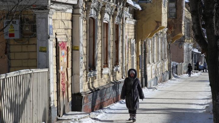 Стало известно, когда в Башкирии отступят морозы