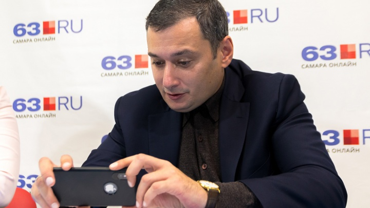 «Хакеры написали злобный и обидный твит от моего имени»: депутат Хинштейн сообщил о взломе аккаунта