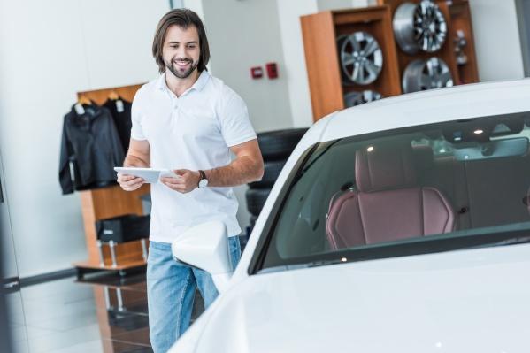"""Оплатить бонусами часть страхового полиса на свой автомобиль можно&nbsp;до <nobr class=""""_"""">31 декабря</nobr>"""