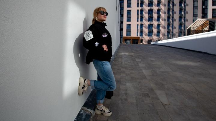 Первые счастливцы: в «Айвазовском» началась выдача ключей от квартир в сданных домах