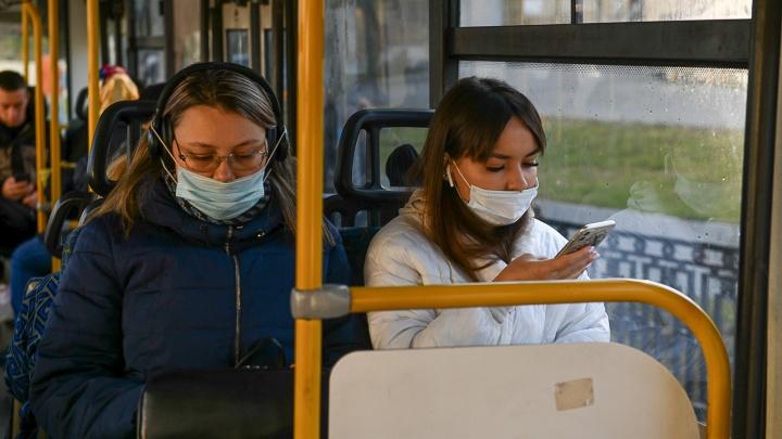 Продлят ли нерабочие дни в Свердловской области? Отвечают власти