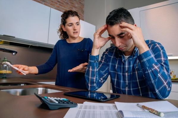 История Романа поможет должникам понять, как справиться с финансовыми проблемами