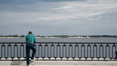 Депрессия после ковида: что нужно знать о ней и как понять, что пора к врачу