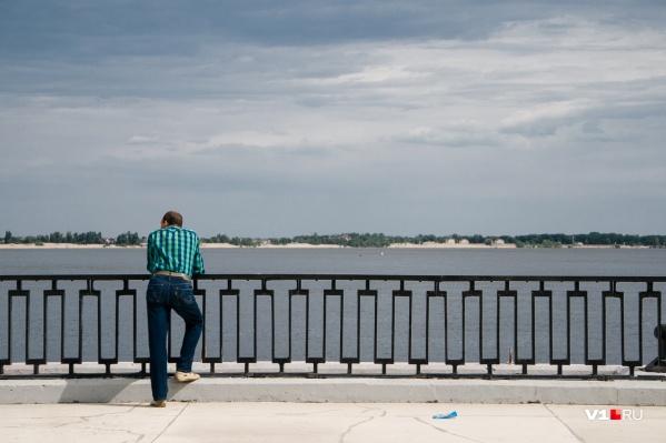 При депрессии человек часто чувствует себя одиноко, но это не единственный симптом