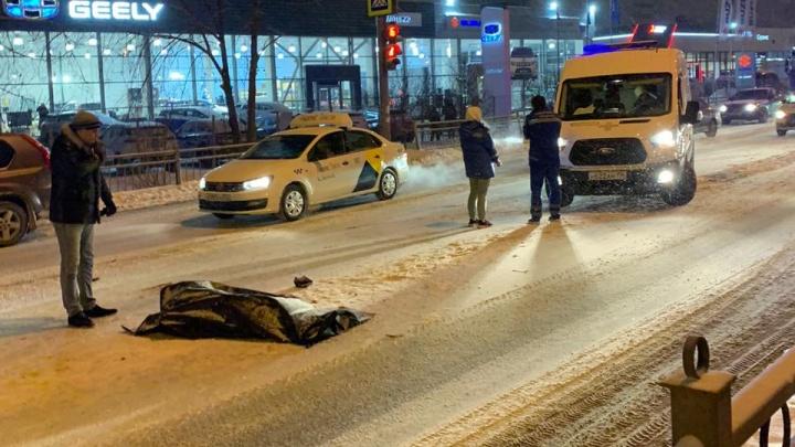 Напился из-за ревности — сломал жизнь целой семье: история трагической аварии на Егоршинском подходе