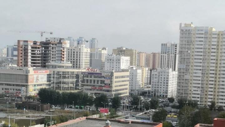 Стала известна точная причина массового отключения света в Екатеринбурге
