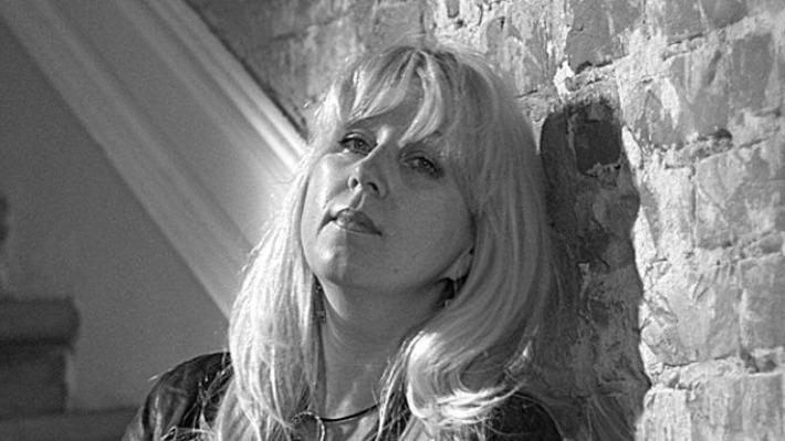 Какой знали Ирину Славину нижегородцы. Семь важных статей и расследований бывшего редактора KozaPress