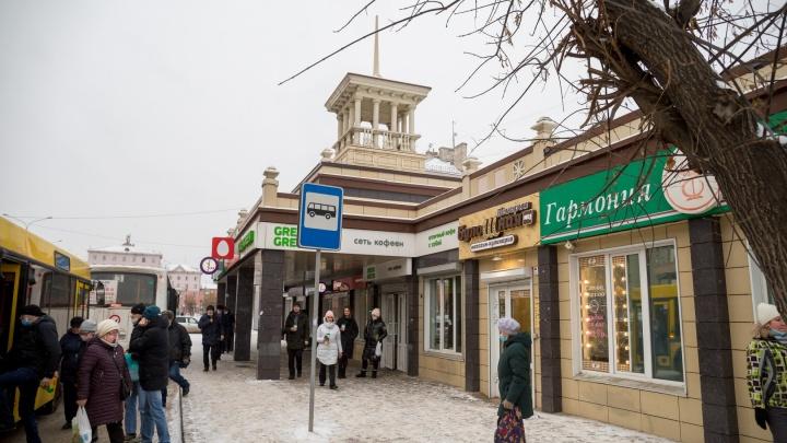 Каждый 10-й бизнес в России готовится к закрытию в 2021 году. В Красноярском крае ситуация еще хуже