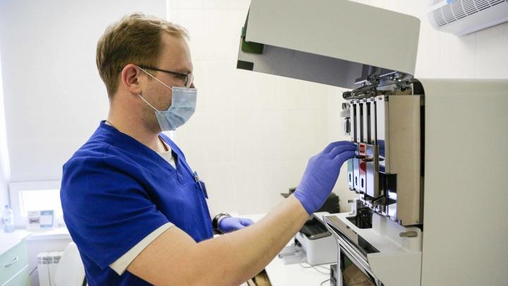 Год с коронавирусом: какие тесты на антитела актуальны сейчас и как интерпретировать результат