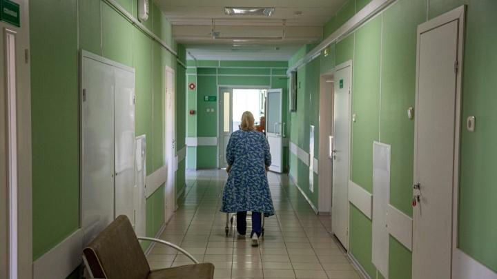 Куда не пустят без прививки от ковида? Правила посещений отелей, больниц и детских лагерей в Новосибирске