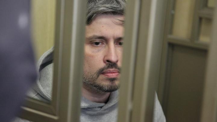 Бывший главный архитектор Ростова записал трек с Бастой и Рем Диггой