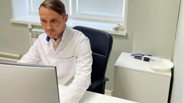 Производители «Арбидола» возмутились отзывами Глеба Глебова, который назвал препарат «фуфломицином»