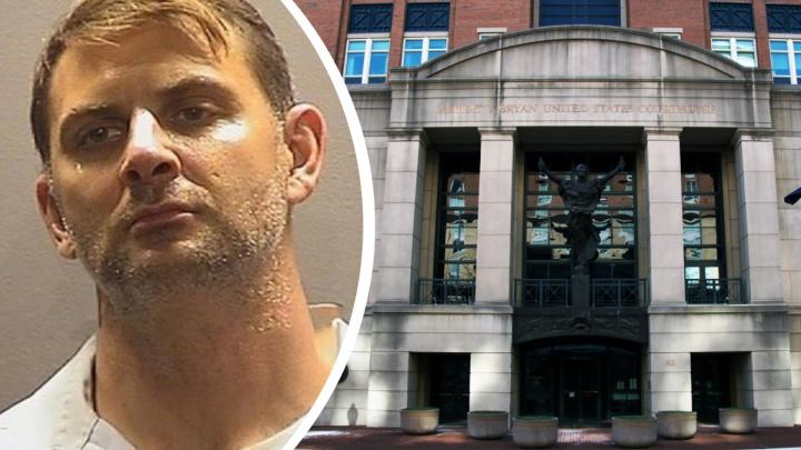 Приговор зятю челябинского офицера за шпионаж в США не могут огласить из-за коронавируса