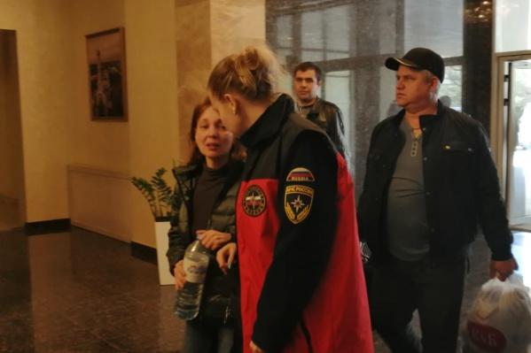 Первые похороны могут состояться 3 мая в Волгограде