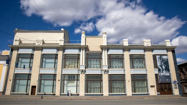 Хеппенинг, кинофестиваль и квартирник на крыше: смотрим программу «Ночи музеев» в Челябинске