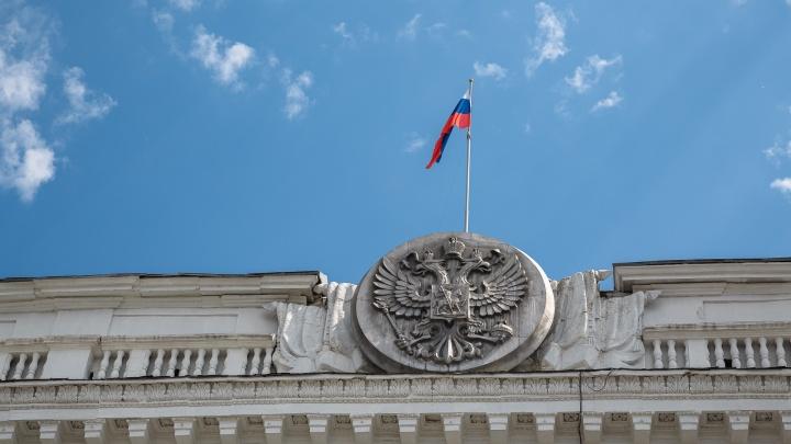 Власти Кузбасса продлили коронавирусные ограничения: публикуем их список