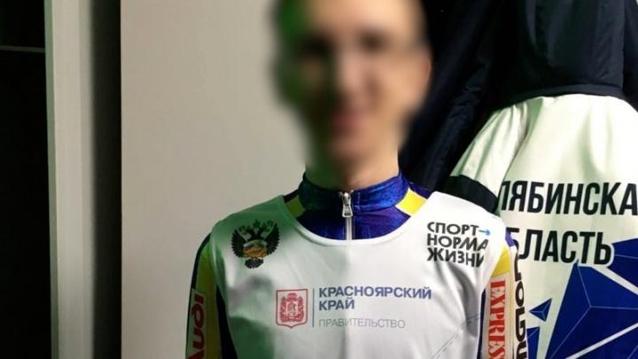 Пропавший под Челябинском мальчик-инвалид нашелся