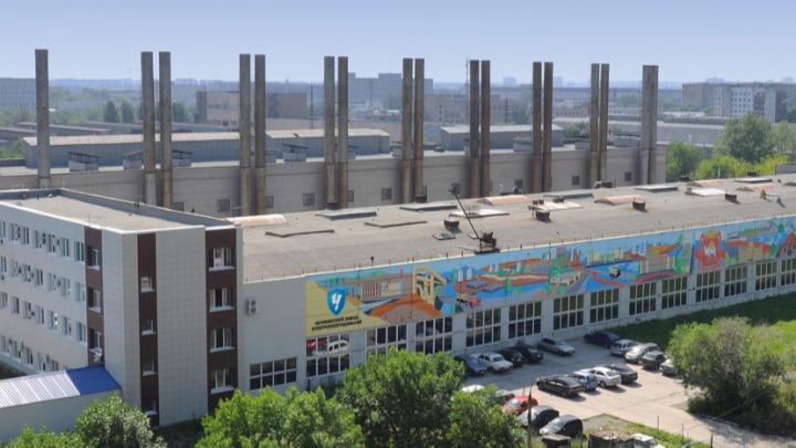 Челябинский завод электрооборудования отметил 11 лет: история лидера отрасли и взгляд в будущее