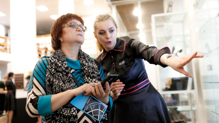 Tele2 подарит северянам второй билет в музеи Архангельска