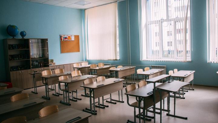 Омские школы переходят на учебу по триместрам вместо четвертей: зачем это делают и что ждет учеников