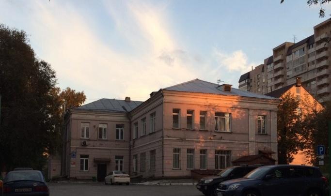 Власти всё-таки закрывают роддом №2 в Новосибирске