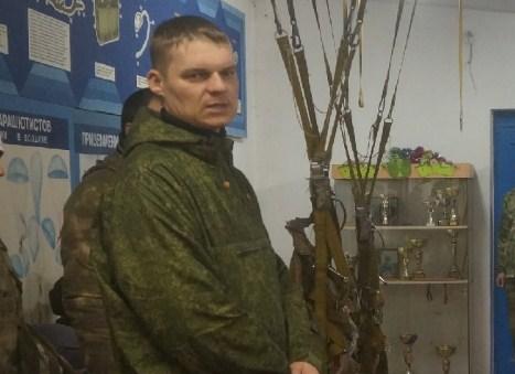 Власти Татарстана выплатят миллион рублей семье погибшего в авиакатастрофе инструктора из Челябинска