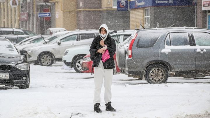 Как дальше жить: что изменится в Нижнем Новгороде с 18 января