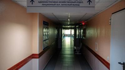 В Новокузнецке построят большой кардиоцентр. Рассказываем, что там будет