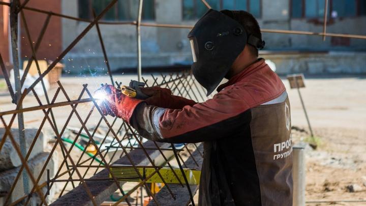 Компании Архангельска опубликовали более 10 вакансий с отличной зарплатой