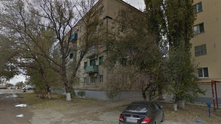 В Волгограде озвучили причину смерти 13-летнего школьника, найденного в ванной