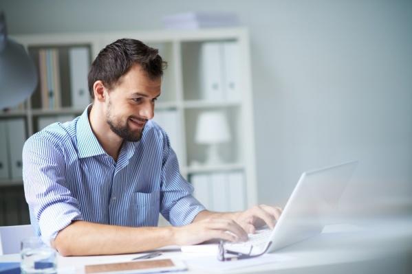 C развитием интернет-технологий пришло понимание, что стать инвестором может любой желающий