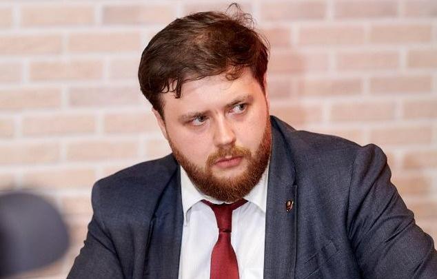 Медицина получает в морду: общественник Антон Орлов — о том, как защитить врачей от нападений пациентов