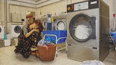 Не стирать, не гладить, не отбеливать: проверьте, разбираетесь ли вы в ярлыках на одежде
