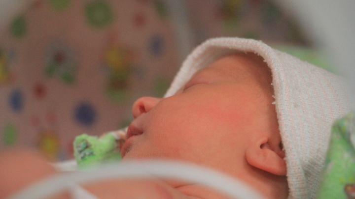 «Плаценту — не выбрасывать»: что нужно знать на случай, если начались роды, а до врача не успеть