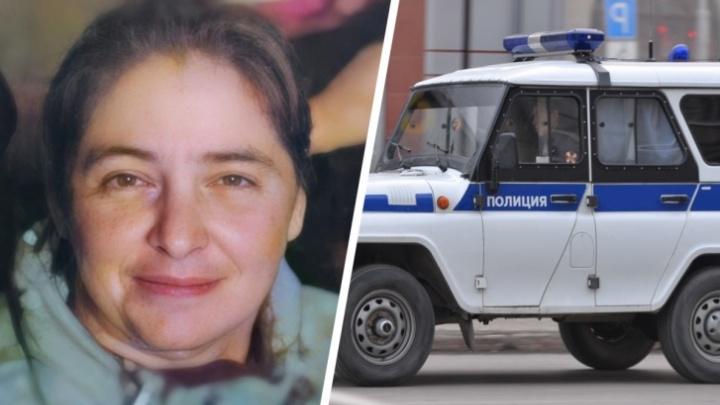 В Екатеринбурге за день нашли сразу трех пропавших людей