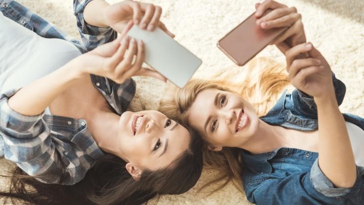 Tele2 обнулила доступ к новой социальной сети