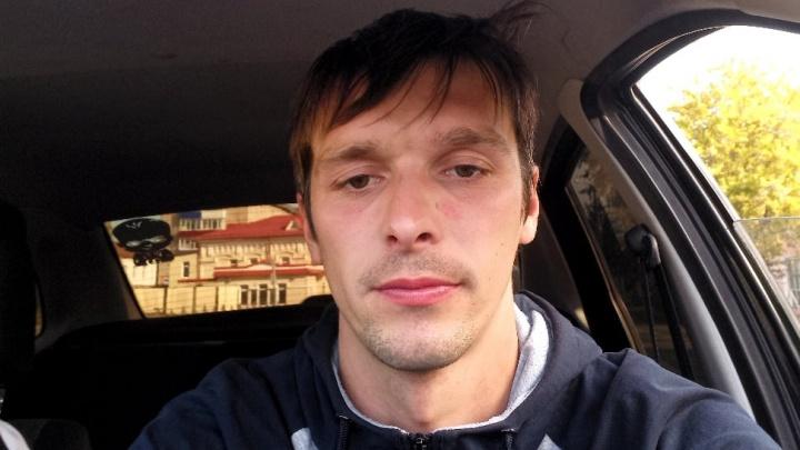 В Пермском крае нашли 29-летнего мужчину, пропавшего четыре дня назад