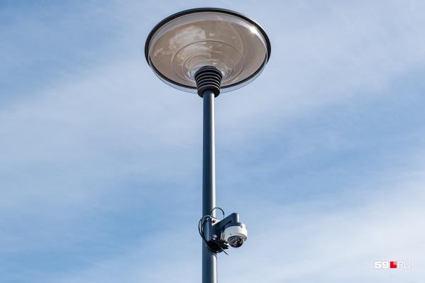 Внешне фонари старого и нового поколения могут быть схожи. Важно, что более современные помогают экономить энергию и при этом удобнее для пешеходов и водителей