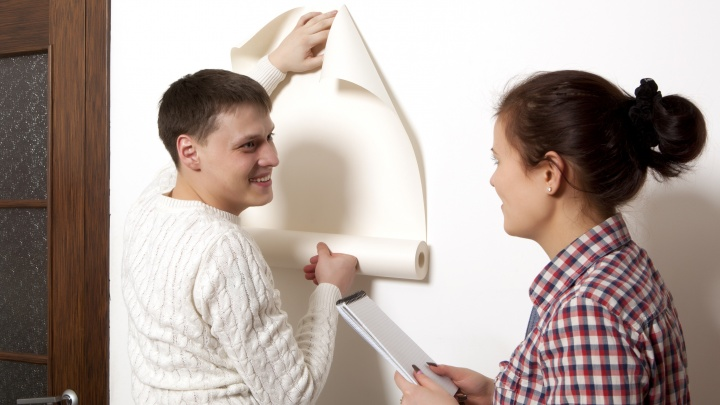 Как сэкономить на покупке обоев: пять советов для выгодного ремонта